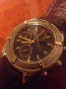 【送料無料】腕時計 ウォッチグラフィカルセクターヌオーヴォcronografo sector adv5000 nuovo crono