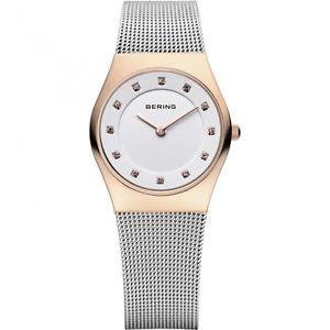 【送料無料】腕時計 ウォッチベーリングレディースクラシックウォッチbering time damenuhr classic 11927064