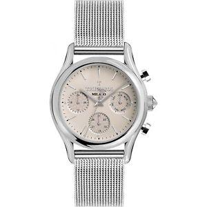 【送料無料】腕時計 ウォッチライトtrussardi tlight  orologio multifunzione uomo referenza r2453127001