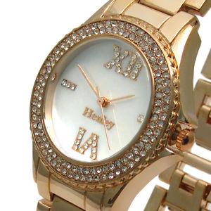 【送料無料】腕時計 ウォッチレディース#ウォッチhenley ladies watch 435