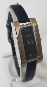 【送料無料】腕時計 ウォッチランコムレディースウォッチlancome ladies watch