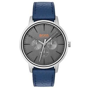 【送料無料】腕時計 ウォッチヒューゴボスオレンジコペンハーゲンメンズhugo boss orange copenhagen mens watch 1550066
