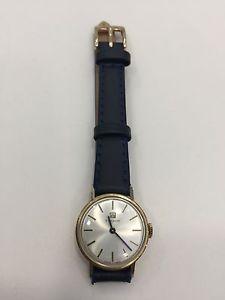 腕時計 ウォッチティソメッカニマニュアルビンテージorologio tissot meccanico manuale donna laminato vintage