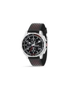 【送料無料】腕時計 ウォッチセクターペレorologio sector 890 in pelle r3271803001