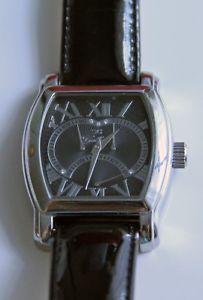 【送料無料】腕時計 ウォッチgallucci herrenuhr automatik