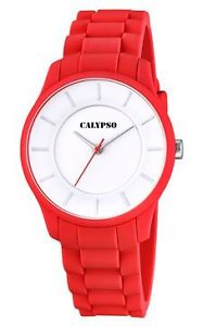 【送料無料】腕時計 ウォッチカリプソcalypso orologio k56717
