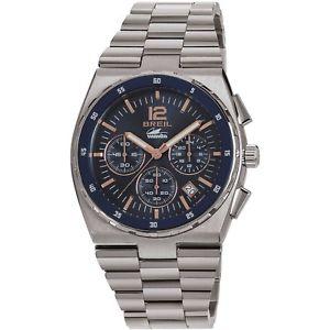【送料無料】腕時計 ウォッチorologio orologi breil deletetw 1640orologio breil tw1640 orologi