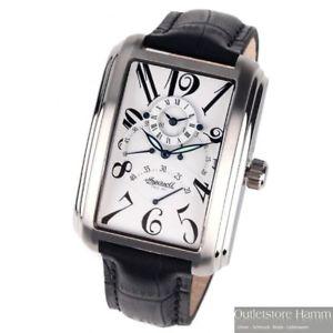 【送料無料】腕時計 ウォッチingersoll in2602wh
