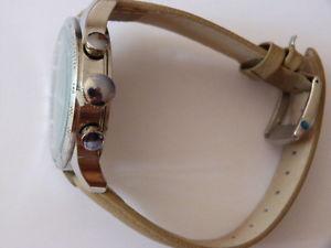 【送料無料】腕時計 ウォッチmontre yonger et bresson hcc004ge chronographes