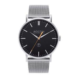 【送料無料】腕時計 ウォッチスターリングacctim 60426 stirling radio controlled wristwatch