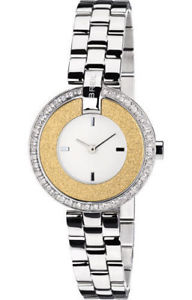 【送料無料】腕時計 ウォッチアレッサンドロアリオbreil  breilogy orologio donna tw1444  nuovo da concessionario ufficiale