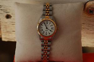 【送料無料】腕時計 ウォッチmonnin  montre femme quartz