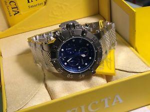 【送料無料】腕時計 ウォッチスイスメンズクロノグラフモデル invicta subaqua noma iii swiss made mens chronograph wristwatch model 20156