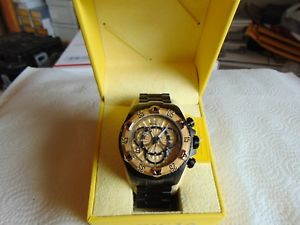 【送料無料】腕時計 ウォッチァースイスブラックブレスレットウォッチ