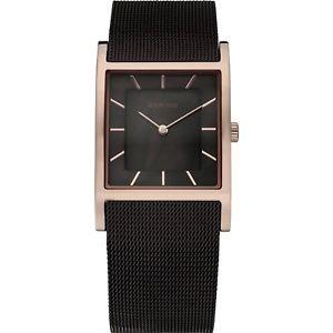 【送料無料】腕時計 ウォッチベーリングレディスクラシックウォッチbering damenuhr classic 10426265s