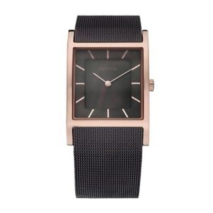 【送料無料】腕時計 ウォッチベーリングレディースクラシックウォッチコレクションbering damenuhr classic collection 10426265s