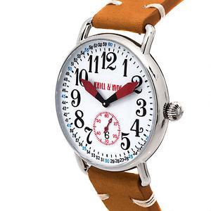 腕時計 ウォッチジキルハイドクォーツスチールメンズストラップウォッチjekyll and hyde unleashed 4200are quartz 42mm steel mens strap watch