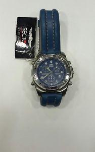 【送料無料】腕時計 ウォッチセクターグラフィカルorologio sector 250 uomo cronografo