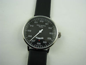 腕時計 ウォッチゼノンスクランブルウォッチzeno watch einzeigeruhr gmt quarz