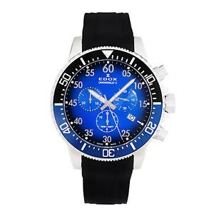 【送料無料】腕時計 ウォッチメンズクロノラリースイスクロノグラフウォッチケースバック