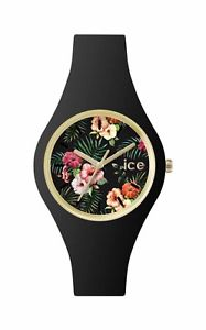 【送料無料】腕時計 ウォッチice watch iceflcolss15 ice flower colonial small neu