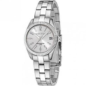【送料無料】腕時計 ウォッチセクターorologio sector 240 r3253579518