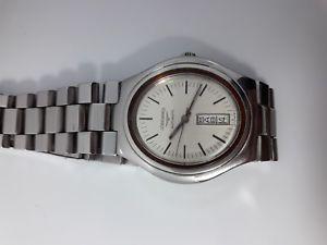 腕時計 ウォッチダorologio da polso longines automatico tutto originale  wristwatch longines