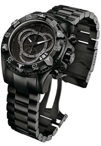 腕時計 ウォッチメンズクロノグラフinvicta 6474 mens reserve excursion chronograph