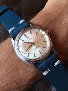 【送料無料】腕時計 ウォッチビンテージサンドスイスメンズウォッチ