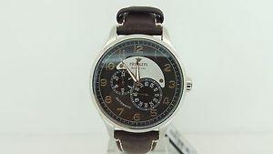 【送料無料】腕時計 ウォッチソロテンポpryngeps orologio a713 automatico miyota 5atm ros sferino 24h solotempo watch