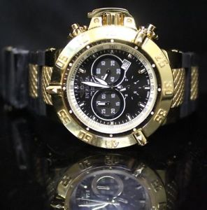 【送料無料】腕時計 ウォッチメンズスイスクオーツクロノグラフウォッチコレクションinvicta mens 50mm subaqua collection swiss made quartz chronograph watch5511