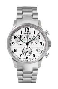 【送料無料】腕時計 ウォッチジュメンズクロノグラフjunkers tante ju herren chronograph 6890m1