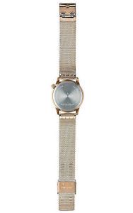 腕時計 ウォッチローゼンタールゴールドレディーストゥリアウォッチローズ299 neu; rosenthal damenuhr, asymetrialady, rosgold, 6910232141705690