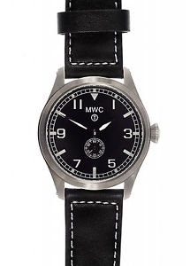 【送料無料】腕時計 ウォッチウォッチパイロットicial mwc limited edition classic aviator sh1 watch pilots raf aviation