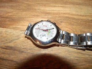 腕時計 ウォッチパイロットウォッチクロノメーターロシアpoljot sturmanskie cosmonaut pilot watch chronometer russia vg working