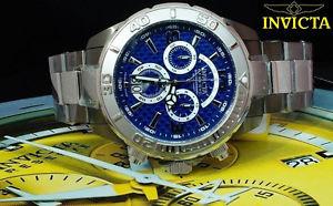 【送料無料】腕時計 ウォッチリザーブスイスクロノグラフレトログラードデイウォッチ invicta reserve speciality swiss made 8040n chronograph retrograde day watch