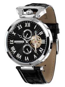 【送料無料】腕時計 ウォッチラインスチールウォッチ