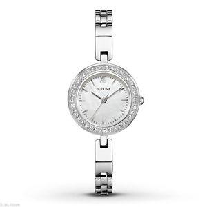 【送料無料】腕時計ウォッチドナドレスorologiodonnabulovadress98x107