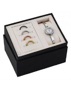 【送料無料】腕時計 ウォッチドナドレスorologio donna bulova dress 98x107
