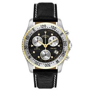 【送料無料】腕時計 ウォッチメンズクォーツウォッチcertina ds nautic mens quartz watch c54270184461
