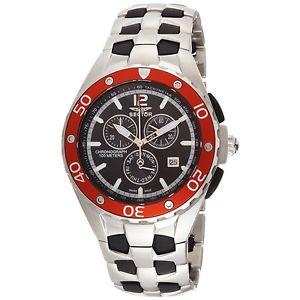 【送料無料】腕時計 ウォッチセクターグラフィカルスポルティーボr3253934045 orologio sector contemporary cronografo uomo 340 sportivo