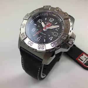 【送料無料】腕時計 ウォッチメンズシールスチールダイバーmens luminox navy seal steel divers 200 m wr watch xs3251