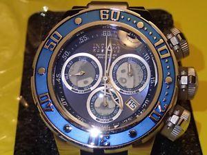 【送料無料】腕時計 ウォッチメンズリザーブコレクションシードラゴンウォッチ# mens invicta reserve collection subaqua sea dragon 52mm watch 21643