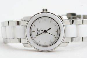 【送料無料】腕時計 ウォッチティソヌオーヴォorologio tissot cera t0642102201100 nuovo