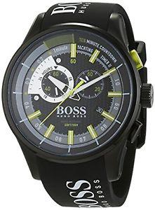 【送料無料】腕時計 ウォッチヒューゴボスメンズアナログクォーツウォッチhugo boss mens analog dress quartz watch imported 1513337