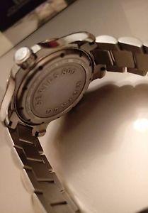 腕時計 ウォッチシリーズウォッチpreowned genuine movado series 800 watch for