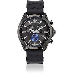 【送料無料】腕時計 ウォッチフィリップヌオーヴォウォッチphilip watch blaze crono quarz r8271665006 nuovo