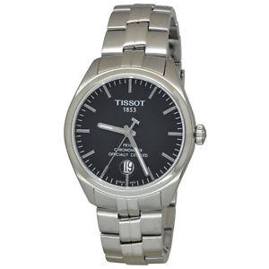 【送料無料】腕時計 ウォッチティソウォッチtissot pr 100 t1014511105100 watch