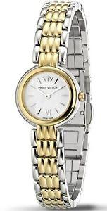 【送料無料】腕時計 ウォッチフィリップヘリテージウォッチphilip watch heritage ginevra r8253491511