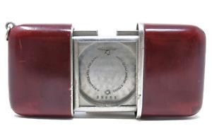 【送料無料】腕時計 ウォッチカサシルバーケーススペアパーツビンテージ